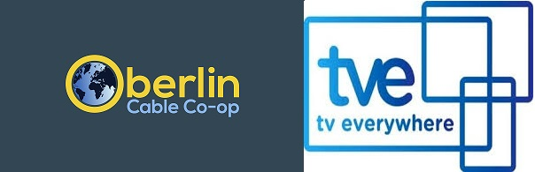 occ tve logo combined