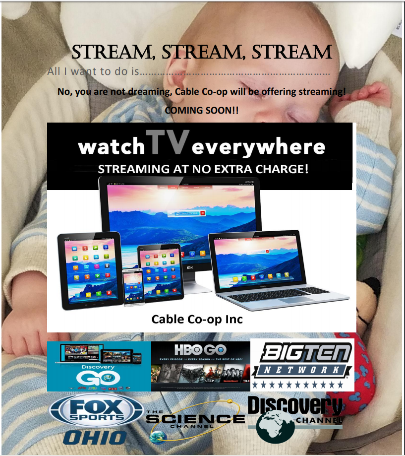 streamdreampic